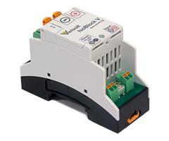 IsoBlock V 隔离电压探头产品图