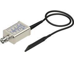 示波器RF高频宽带探头产品图
