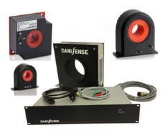 Danisense 零磁通传感器产品图