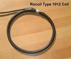 Rocoil 柔性罗氏线圈产品图