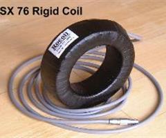 Rocoil 刚性罗氏线圈产品图